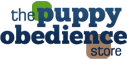 Puppy Obedience Store